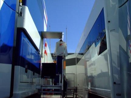 European Le Mans Series 2014