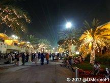 Herzlich Willkommen in Bahrain!