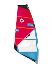 Vela para windsurf duotone EPX