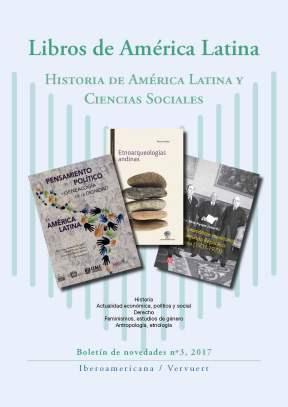 Páginas desdeAL Historia y CCSS_3-2017_v3_interactivo