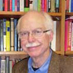 John Hart - Profile photo of reviewer