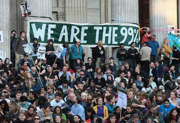 https://i0.wp.com/iberosphere.com/wp-content/uploads/2011/10/PROTESTORS-AT-LONDON-ANTI-CAPITALISM-PROTEST.jpg