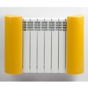Protectores radiadores infantiles