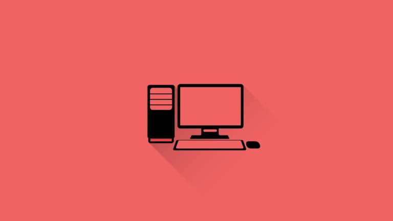 Cara Ampuh Mengatasi Komputer Lemot