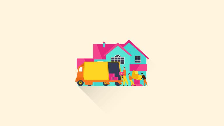 Usaha Rumahan Modal 50 Ribu
