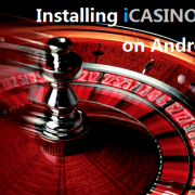 Malaysia Best Casino iBET, Mobile Tutorial – Installing iCASINO++ on Android!