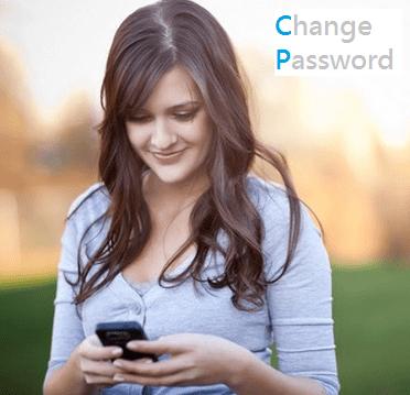 Malaysia Best Casino iBET, Mobile Tutorial - Change Password!