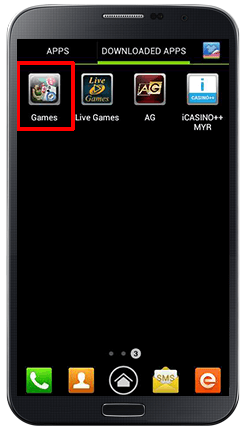 Installing iPT on Android Slot Games-step 12