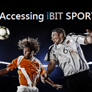 Malaysia Best Casino iBET, Mobile Tutorial – Accessing iBIT SPORT!