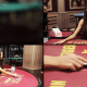 Preview Live Casino iCASINO++ Casino Dragon Tiger by iBET Malaysia