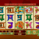 "iBET SYK888 Slot Game ""Zhao Cai Jin Bao"" Chinese Style"