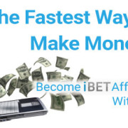 Join Us To Spread iBET And Earn Extra Money-1