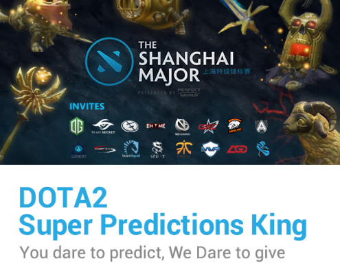 How to Participate in Dota2 Malaysia iBET Predictions King Promotion-1