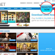 How to Participate in Dota2 Malaysia iBET Predictions King Promotion-2