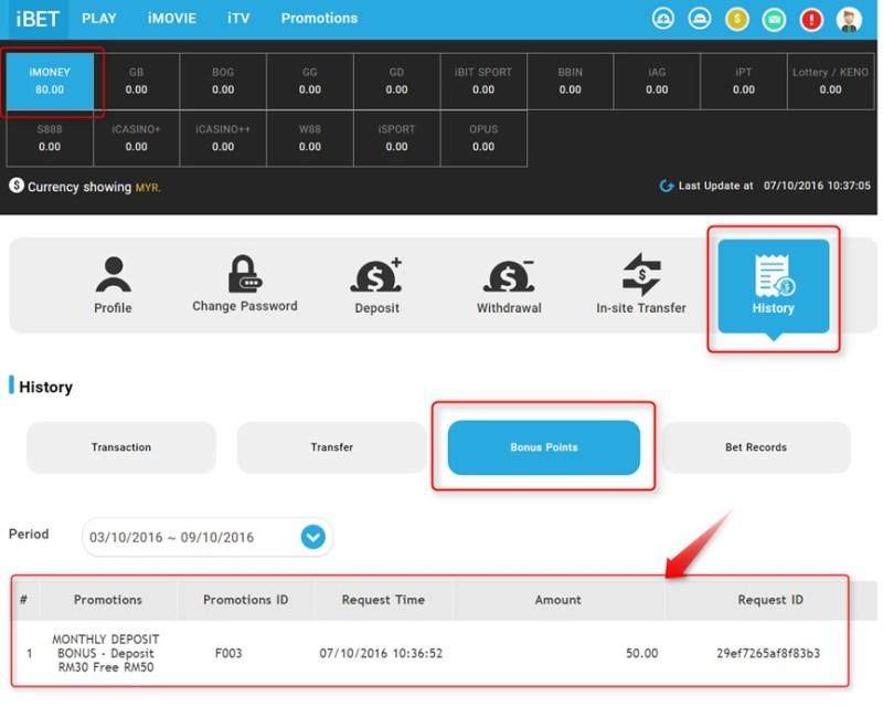 ibet-online-casino-malaysia-monthly-bonus-toturial-deposit-rm30-get-rm50-free-7