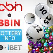 iBET Online Casino BBIN Games of Lottery Introduction