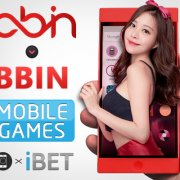 iBET Online Casino Malaysia─BBIN Games Mobile Device Introduction