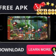 Mobile Download SCR888 Free APK in iBET S888 Tutorial