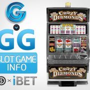 online casino game info