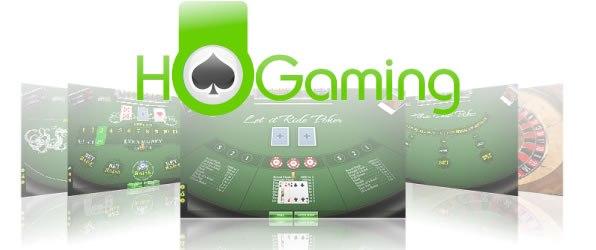 casinos in deutschland