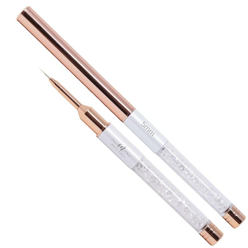 Liner Brush 5mm