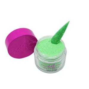 Acrylic Powder Glitter #01
