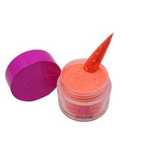 Acrylic Powder Glitter #02