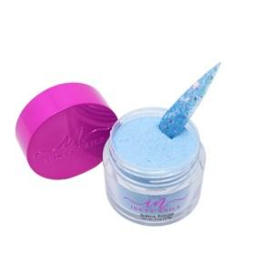 Acrylic Powder Glitter #04