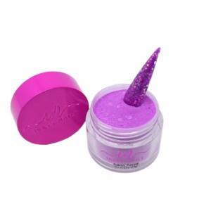 Acrylic Powder Glitter #06