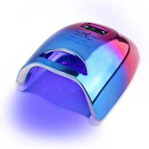 PRO Cure LED Nail Lamp