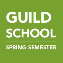 SPRING-Semester-Guild-School-Button-07.14.new size
