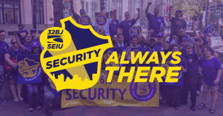 seiu_security
