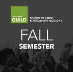 fall-semester