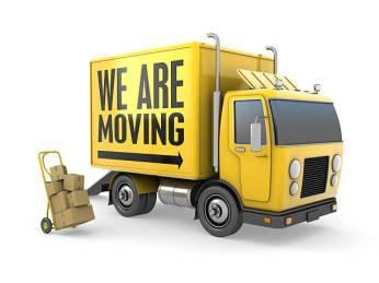 moving-escape