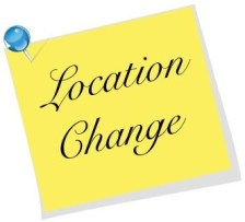 location-change