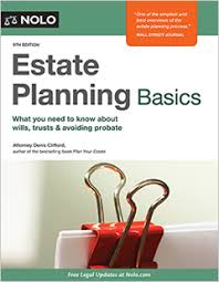 Estate_Planning_Basics_220020