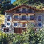 Accommodation Picos De Europa