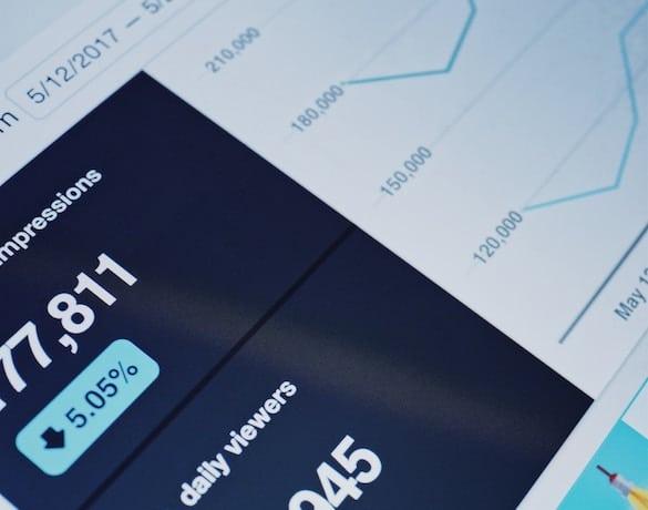 Web Design Agile - Agence IBFY