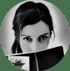 Sophie LANGER Agence IBFY