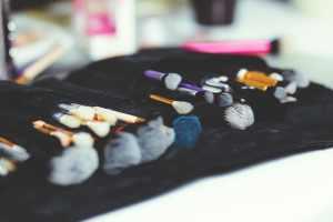 contenus marketing pertinents en cosmétiques et beauté