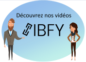 video marketing digital seo agence IBFY