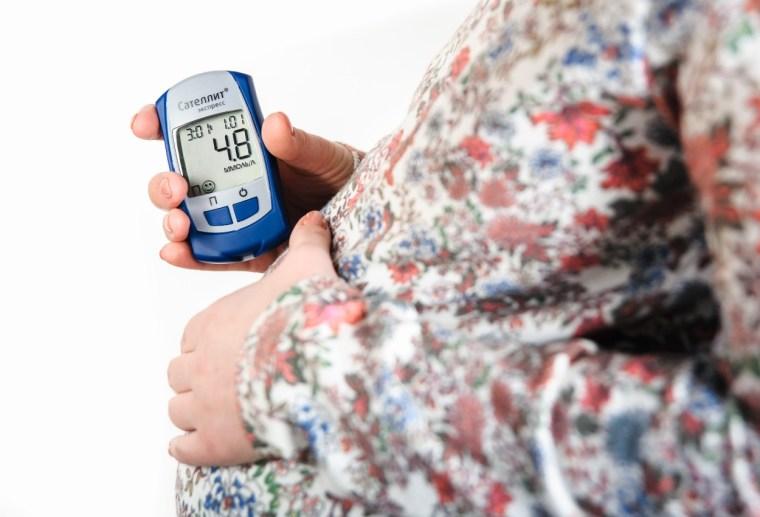 جدول قراءات السكر للحامل من الضروري التعرف عليها لحمل آمن 2