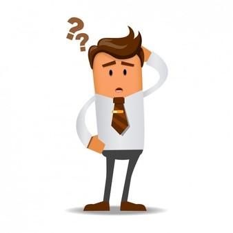 اعراض جرثومة المعدة بالتفصيل.. التشخيص وكيفية الوقاية 1