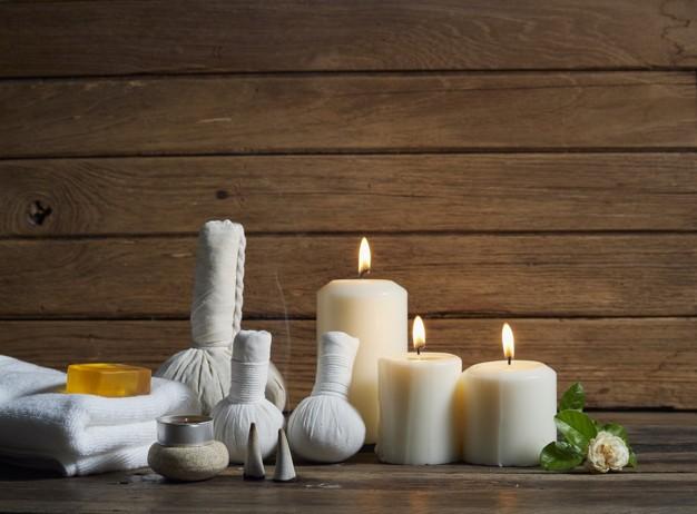 طريقة استخدام كريم لبان الذكر لترطيب الجسم
