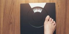 كيفية زيادة الوزن بسرعة للبنات بطرق سهلة و مجربة