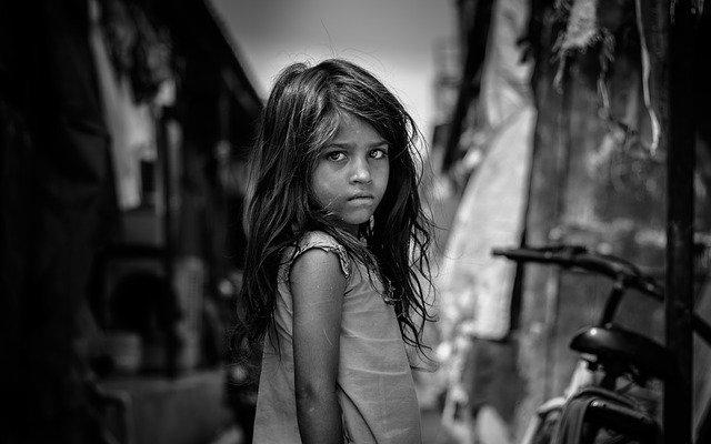 حقوق المرأة وحقوق الطفل