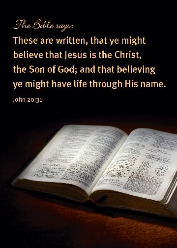 5_J2031_bible[1]