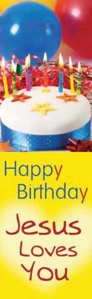 Happy-Birthday-cakes-Bookmarks[1]