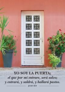 John109_5x7 Text 2020 Spanish Door