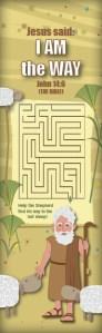 John146_Bookmark 2020 shepherd maze